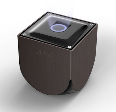 VEVO Inks Deal To Bring Music Videos To Upcoming OUYA