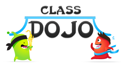 ClassDojo Lands $1 6M From Paul Graham, Ron Conway To Help
