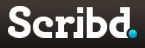 scribd old logo