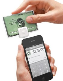 Square Debuts Monthly Pricing Option For Small Businesses