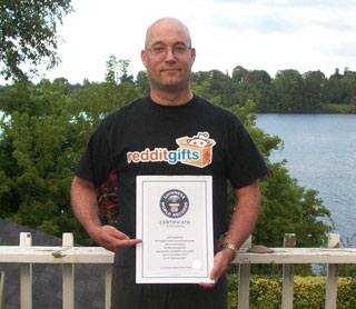 2f404268 TIL Reddit Just Earned A Guinness World Record For RedditGifts | TechCrunch