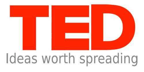ted reveals top 20 most watched talks sir ken robinson tops the