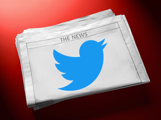 Twitter 'acqui-hires' the team from subscription news app, Brief - TechCrunch