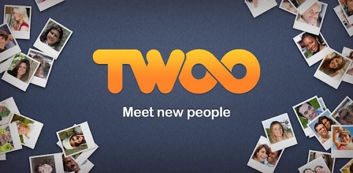 Twoo match