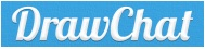 drawchat logo