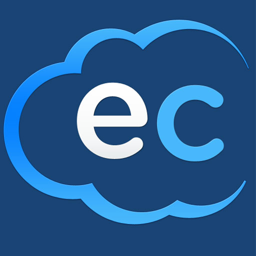new expensecloud mobile apps add mileage tracking detailed receipt