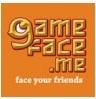 gameface logo