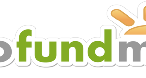 crowdfunding startup gofundme launches member network program now