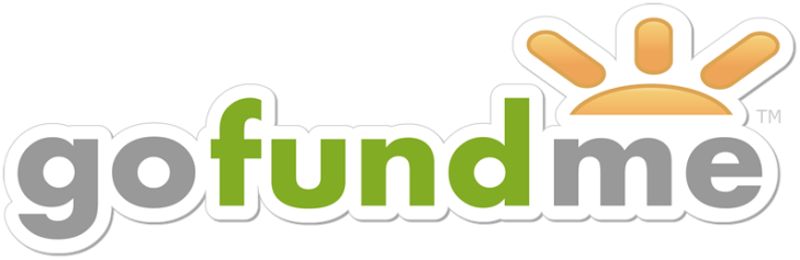 Crowdfunding Startup GoFundMe Launches Member Network Program, Now ...