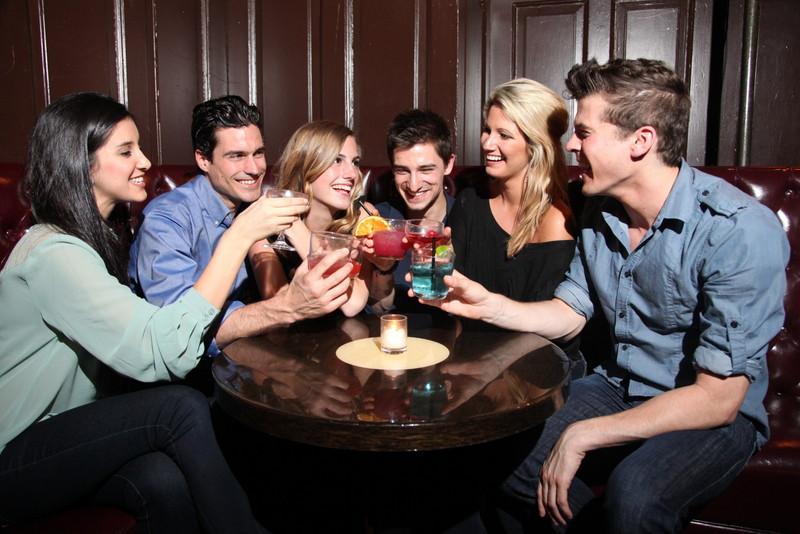 homofil dating i Pattaya