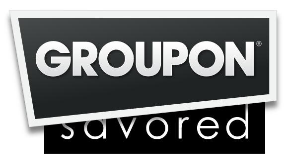 Groupon Has Bought Restaurant Reservations And Discount