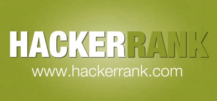 Work Schedule Hackerrank Solution