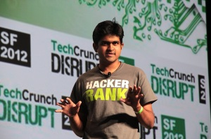 Hackerrank Launches A New Social Platform For Coders Based Around Puzzles And Real World Problems Techcrunch