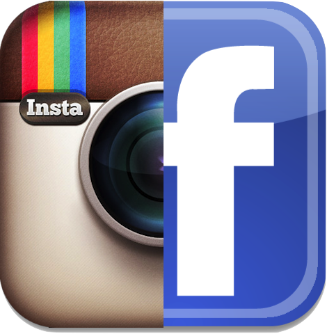 Facebook + Instagram Is Official, Now What? Founders Will ...