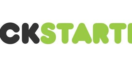 Crowdfunding Site Kickstarter Kicks Off U K -Based Projects