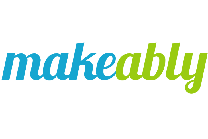 If You Can Think It, You Can Buy It: Makeably Debuts A