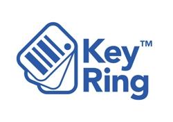 Gannett Buys Mobile Consumer Rewards And Loyalty Platform, Key Ring
