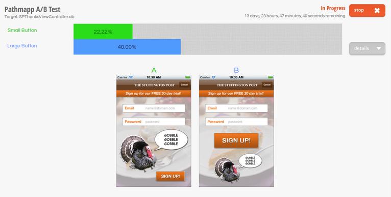 https://techcrunch com/2012/09/07/silicon-valleys-mobile-accelerator