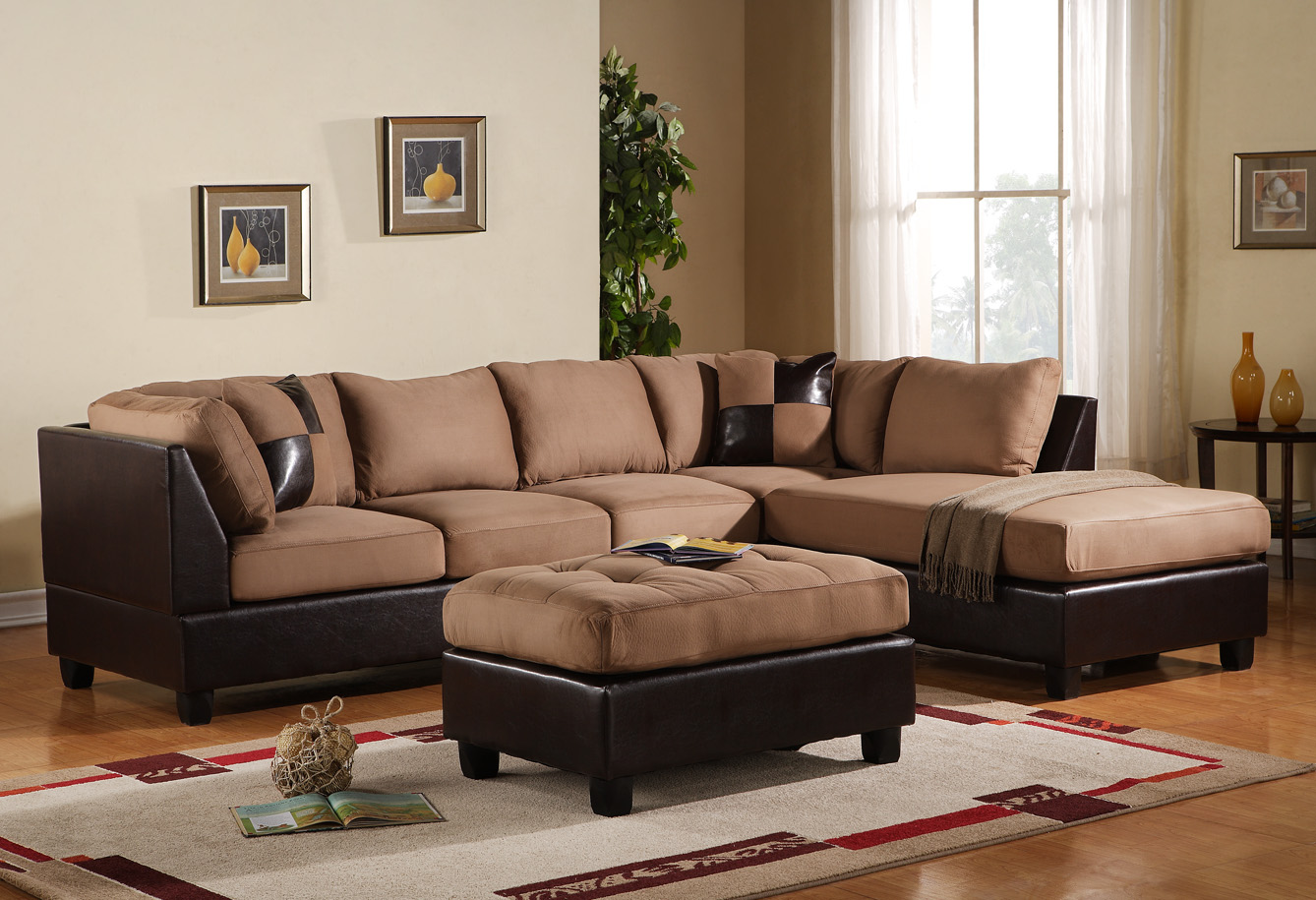 Deal D 233 Cor Brings Its Factory Direct Furniture Discounts