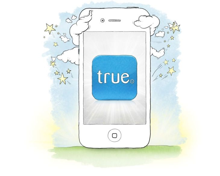 ... is investing $1.3 million in Stockholm, Sweden-based startup Truecaller  — maker of the crowdsourced phone directory app and online white ...