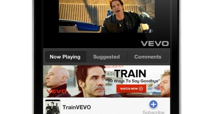 YouTube Launches Its Own iPhone App With Better Discovery, Social