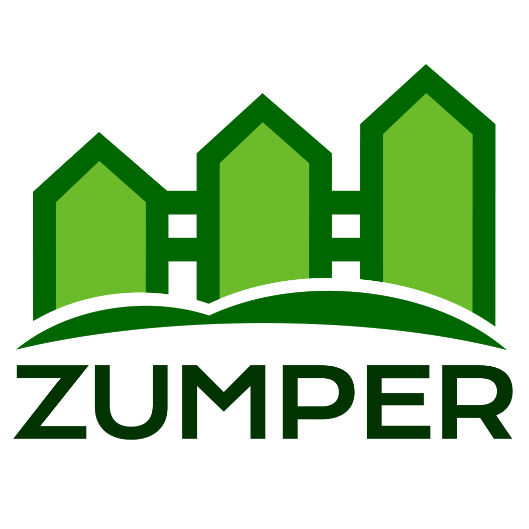 Best Apartment Hunting Websites: Disrupt Battlefield Finalist Zumper Reveals It Raised $1M