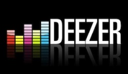 To Boost Music Subs, Deezer Turns On Affiliate Deals, Gaming