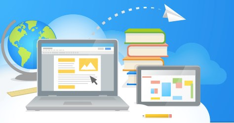 what is google apps for education