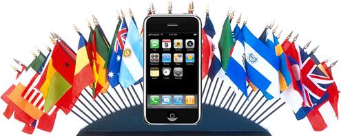 international-iphone