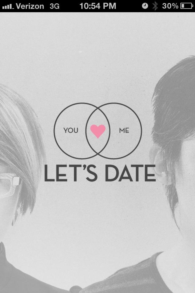 Thinkdesign online dating