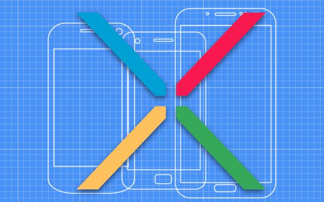 Here Comes The Nexus 4 Smartphone 3g Nexus 7 Tablet And The Nexus