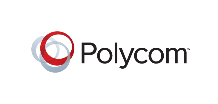 Polycom And AT&T Partner For Video Chat And Collaboration On ...
