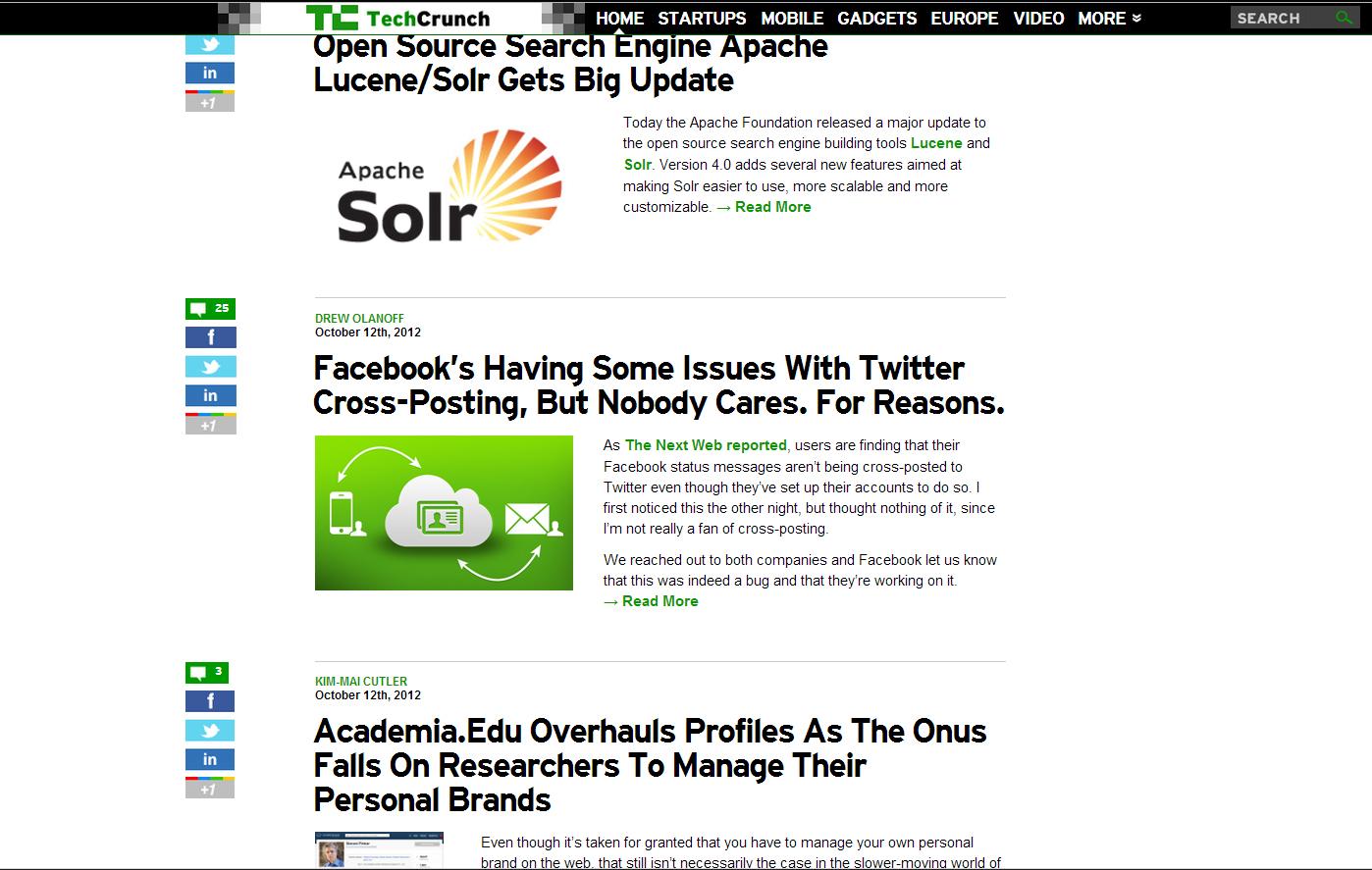 https://techcrunch com/2012/10/15/circas-new-ios-app-will-change-the