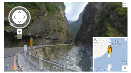 Google Gives Street View A 250K-Mile Update Across 17+