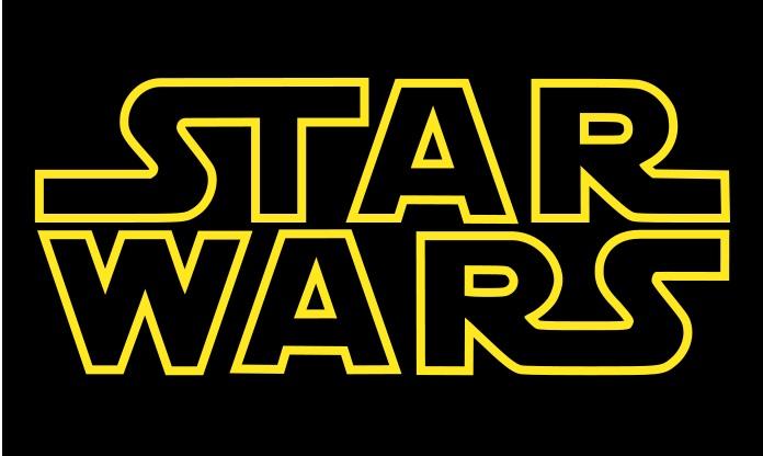 Afbeeldingsresultaat voor new star wars films