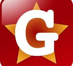 getjar | TechCrunch
