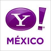 Yahoo Mexico