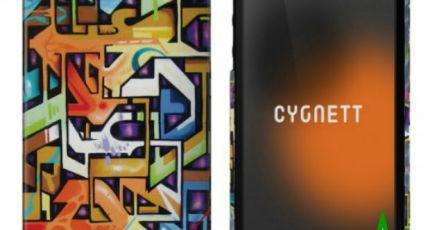 Gift Guide: The Cygnett Icon iPhone 5 Case   TechCrunch