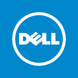 Rumor Has It Dell Is Planning To Lay Off 15,000 Employees