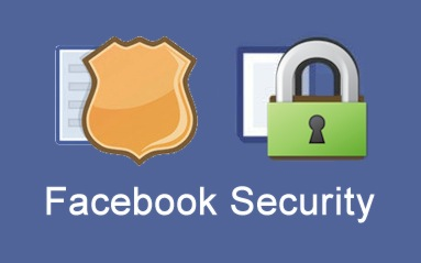 Facebook Breach Saw 15M Users' Names & Contacts Accessed, 14M's Bio Info Too