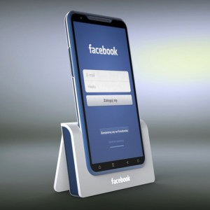facebook service phone number