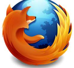 Firefox 17 Launches With New Social API, Preview Of Facebook