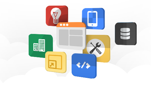 Google S Cloud Platform Gets 36 New Compute Engine