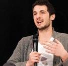 Ilan Zechory | CrunchBase Profile