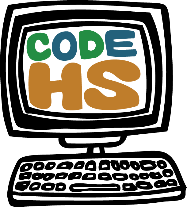 STEM Ed: CodeHS Wants To Teach Every American High Schooler