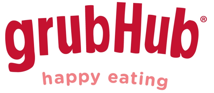 grubhub delivery driver customer service number