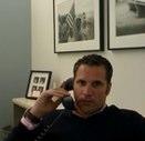 Ron Palmeri | CrunchBase Profile