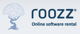 Roozz Aims To Be The Spotify, And Maybe The Hulu, For Traditional