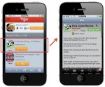 Apple Stomps On Tapjoy's App Download Circle Jerk (Again