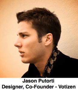 Jason Putorti
